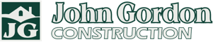 John Gordon Construction